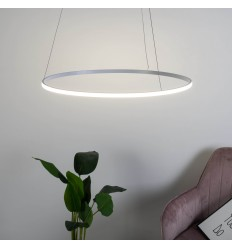 ring hanglamp - Uccello