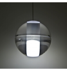 Hanglamp modern design LED York