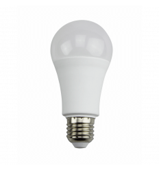 LED-Lamp E27 12W - Warm Wit