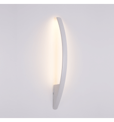 Éclairage murale style moderniste LED - Sigma